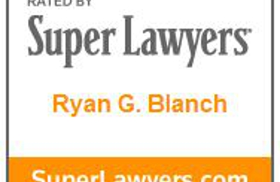 The Blanch Law Firm - New York, NY