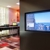 Courtyard by Marriott New York Manhattan/Times Square West