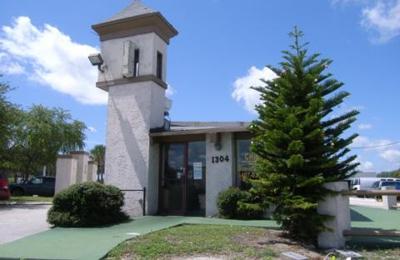 Chirico Restaurant - Kissimmee, FL