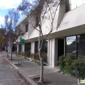 M C D Reps - Menlo Park, CA