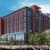 InterContinental Washington D.C. - The Wharf