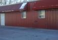 Dan's Construction Inc. - York, NE