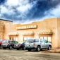 Sundance Dental Care of Kirtland - Kirtland, NM