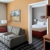 TownePlace Suites by Marriott Chicago Lombard