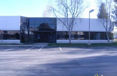 Parikh Consultants Inc - San Jose, CA