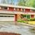 Tip Top Garage Doors & Gate Repair