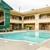 Quality Inn & Suites Lathrop