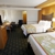 Fairfield Inn & Suites by Marriott Milledgeville