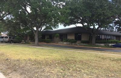 Heidi McLeod Law Office, PLLC - San Antonio, TX