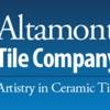 Altamont Tile Co. Inc.