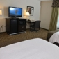 Hampton Inn & Suites Sharon - West Middlesex, PA