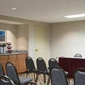 Homewood Suites by Hilton Columbus/Airport - Columbus, OH