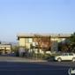 Ponderosa Apartments - Hayward, CA