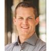 Ryan Gelbrich - State Farm Insurance Agent