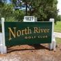 Pine Lakes Golf Club - CLOSED