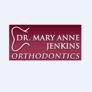 Mary Anne Jenkins DDS, MS LLC - Cumberland, MD