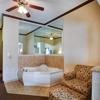 Comfort Suites-Univ Drive