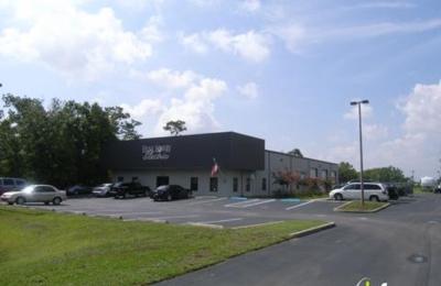 Hle Systems - Orlando, FL