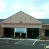 Cascade Park Animal Hospital