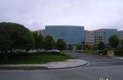 Weil Gotshal & Manges - Redwood City, CA