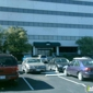 Alderson & Associates - San Antonio, TX
