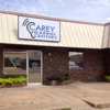 Carey Hearing Centers