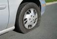 EZ Out Roadside Service - Stafford, VA