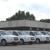 Tri-State Business Machines, Inc.