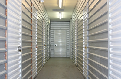 United Self-Mini Storage - Palm Harbor FL & United Self-Mini Storage 30772 Us Highway 19 N Palm Harbor FL ...