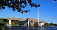 Capitol Federal - Lenexa, KS. Lenexa Branch