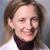 Dr. April A Stempien-Otero, MD
