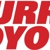 Curry Toyota
