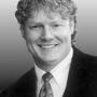Edward Jones - Financial Advisor: Adam T O'Hair