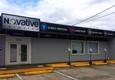 N.O. Vative Printing - Metairie, LA
