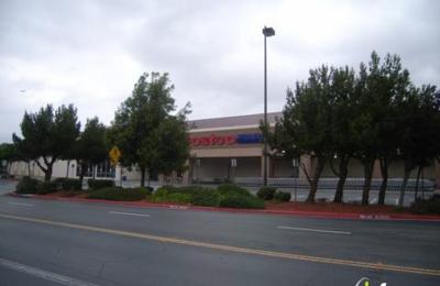 Costco - Foster City, CA