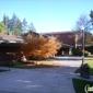 Menlo Park Emergency Svc - Menlo Park, CA