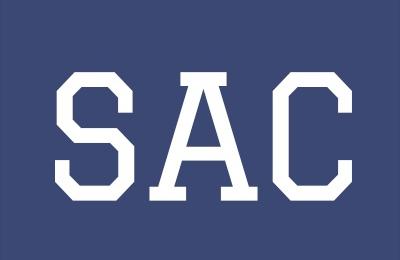 Sam's Auto Clinic - La Crescenta, CA