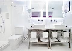 Blanc Kara Suite Hotel - Miami Beach, FL