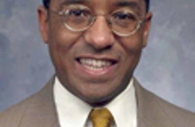 Dr. Michael M Hunter, MD - Kirkland, WA