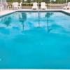 Holiday Inn Express & Suites Brooksville West