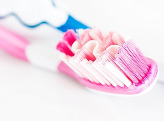 Dentistry For Children & Adolescents - Burnsville, MN