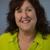 Allstate Insurance Agent: Jill Olivares