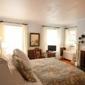 Brandt House Inn - Greenfield, MA