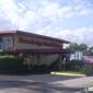 Econo Lodge - Fort Lauderdale, FL