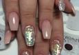 Four Star Nail 2 - San Antonio, TX. New nails from 4starnails