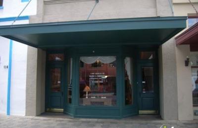 Snapp Cassandra - Orlando, FL