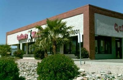 Quilters Market - Tucson, AZ
