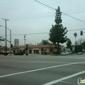 Family Meats - Pico Rivera, CA