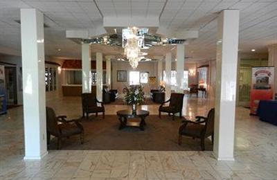 Eisenhower Hotel & Conference Center - Gettysburg, PA