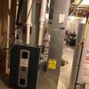 Garrett Heating & Cooling